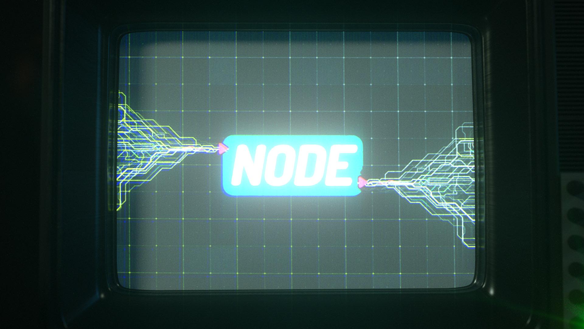 Nodefest_frame_17