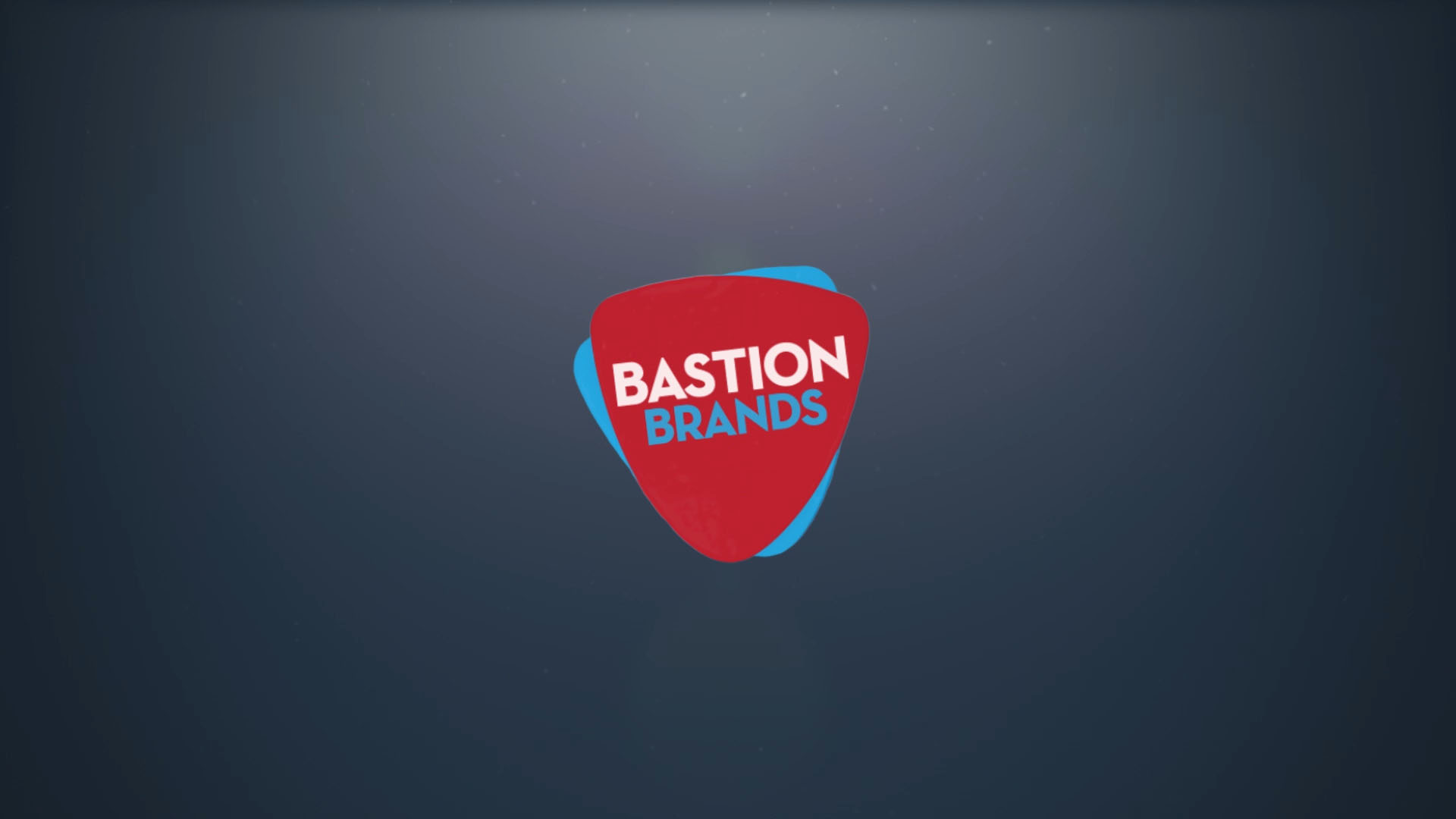 Bastion Brands_27