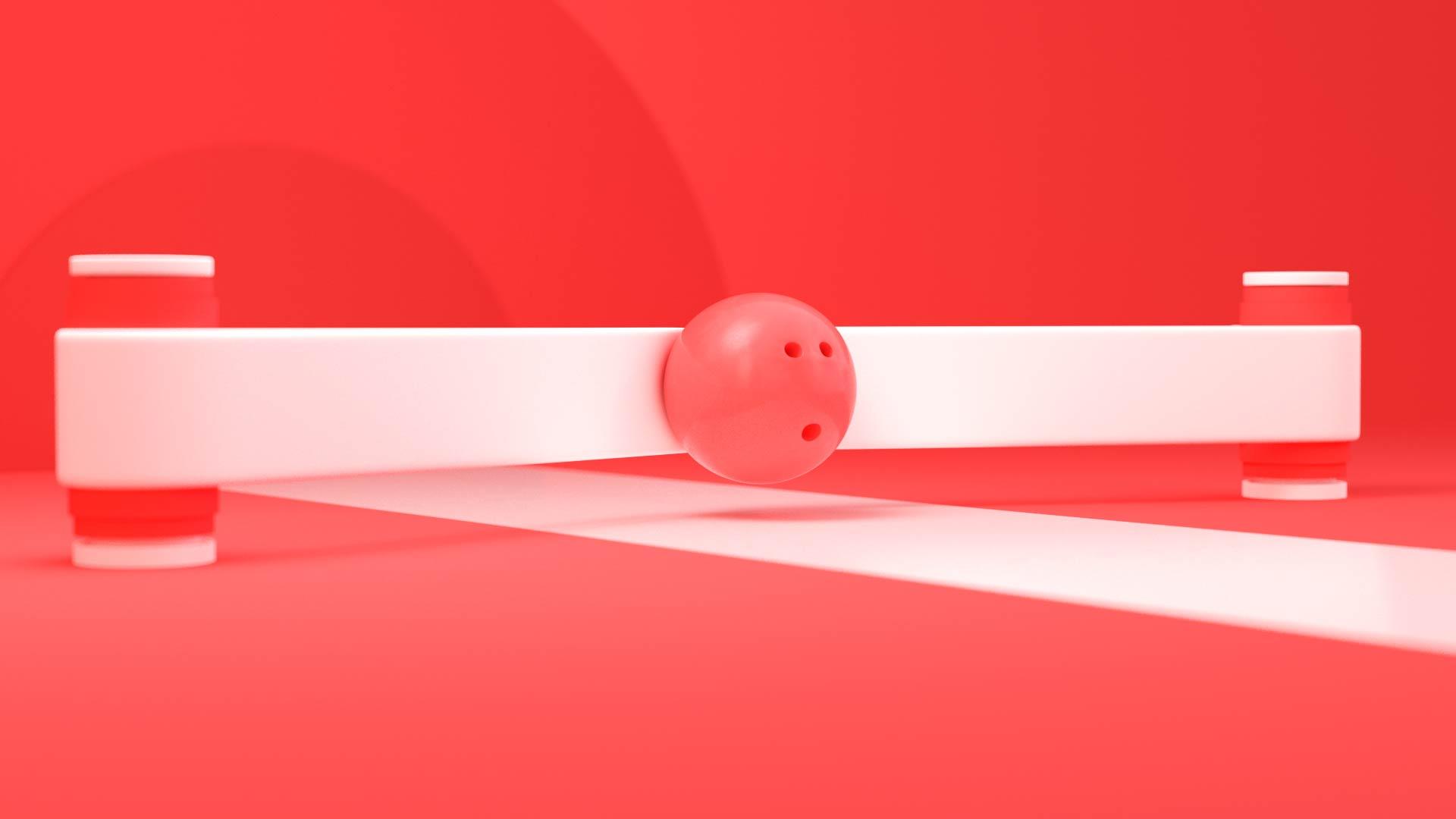 Zone Bowling (0-00-32-00)